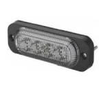 SM7015-12W LED-es kiegészítő villogó