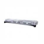 RE-FX1107D LED-es Fényhíd