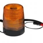 SPIRIT LED-es Tetővillogó