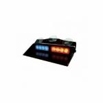 MICROMAX LED II Belső villogó